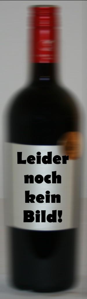 Scherr Merlot Barrique 2014