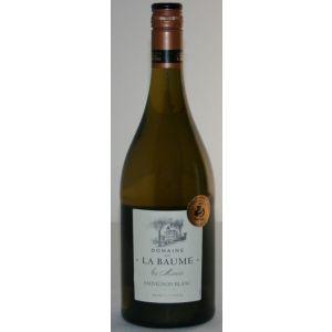 Domaine de la Baume Sauvignon Blanc 2019