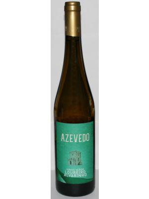 Azevedo Vinho Verde 2019