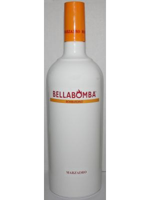 Marzadro Bellabomba