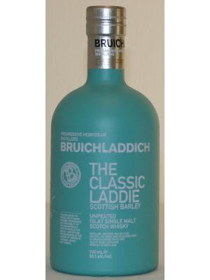 Bruichladdich 'The Classic Laddie' Islay Single Malt