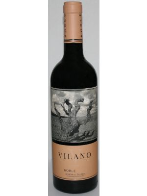 Vina Vilano Roble 2018